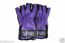 Premium Pole Dance Fitness Mighty Gloves for Pole Dancing Cross Fit Women-1 Pair