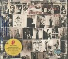 THE ROLLING STONES EXILE ON MAIN STREET 2 CD SET DELUXE