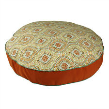 Snoozer Pet Products Pool and Patio Magic Carpet Dog Bed