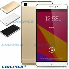"""6.0"""" Unlocked Dual Core Android 4.4 Smartphone IPS GSM GPS 3G Cell Phone AT&T"""
