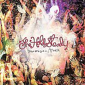 Boys and Girls in America by The Hold Steady (CD, Oct-2006, Vagrant (USA))