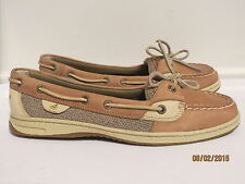 Sperry Top-Sider: Angelfish Boat Shoes Womens 9102047  2138