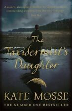 The Taxidermist's Daughter by Kate Mosse (Paperback, 2015)