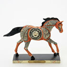 TRAIL OF PAINTED PONIES - Zuni Mare - Horse Figurine - 2E / 1209