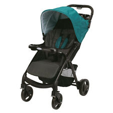 SALE Graco Verb Click Connect Stroller  Sapphire Strollers
