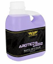 Armaggeddon Arctic Fuel 1000 PC Water Coolant for Liquid Cooling Systems