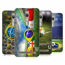 HEAD CASE DESIGNS FOOTBALL SNAPSHOTS HARD BACK CASE FOR ONEPLUS ASUS AMAZON