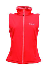 Regatta Lilou II Body Warmer Lollipop