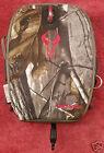 Badlands Packs Mag Bino Case RealTree Camo