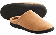 STEPLUXE SLIPPERS ***BUY ONE PAIR GET ANOTHER PAIR FREE***