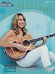 Colbie Caillat - Strum and Sing Ukulele (2012, Paperback)
