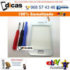 SCREEN TOUCH SAMSUNG GALAXY ACE GT S5830 DIGITIZER GLASS TOUCH WHITE
