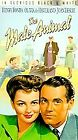 The Male Animal-Henry Fonda-Olivia de Havilland-Joan Leslie