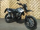 125cc, MOTORCYCLE,MOTORBIKE,SUPERMOTO, XF125GY-2B PIONEER, TOP SELLING BIKE