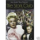 DVD Stork Club The Betty Hutton Barry Fitzgerald 1945