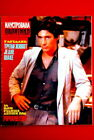 RICHARD GERE ON COVER 85 VERY RARE EXYU MAGAZINE