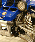 Yamaha Banshee 350 A-arms & Shocks ATV Widening Kit +6