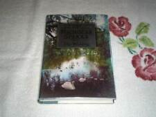 The Wedding by Nicholas Sparks   -HC-