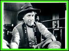 VINCENT PRICE in