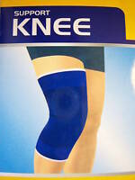 Athletic - Knee Support Brace - As Seen On TV