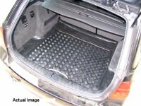 BMW E91 3 SERIES TOURING TAILORED FIT RUBBER BOOT MAT DURABLE GRIPPY LINER