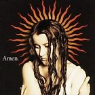 Paula Cole Band – Amen CD * Many More Great CDS Available In Store *