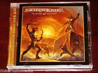 ShadowKiller: Slaves Of Egypt CD 2013 Shadow Stormspell Records SSR-DL107 NEW