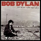 BOB DYLAN Under The Red Sky CD BRAND NEW