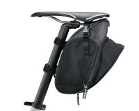 Topeak MondoPack XL Bike Seat Saddle Bag STRAP