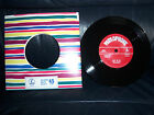 THE BEATLES LOVE ME DO 50th ANNIVERSARY MISS PRINTED CATALOGUE No.45- R 4714