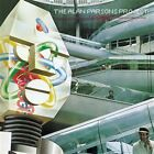 THE ALAN PARSONS PROJECT I Robot CD BRAND NEW Remastered Bonus Tracks