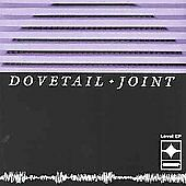 Level EP [EP] by Dovetail Joint  (NEW SEALED CD