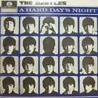 The Beatles(Vinyl LP)A Hard Day's Night-Parlophone-1A 062-04145-Netherlands-VG+/