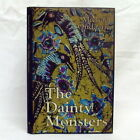 Michael ONDAATJE, The Dainty Monsters 1967 *1st LIM ED*