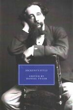 Dickens's Style by Cambridge University Press (Paperback, 2015)