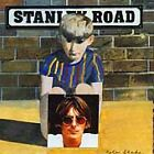 Paul Weller - Stanley Road CD Go Discs (1995) NEAR MINT