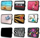 "13"" 13.3"" Stylish Laptop Sleeve Bag Case Pouch For Apple Macbook Pro Retina,Air"