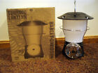 HARLEY DAVIDSON LIMITED EDITION LED CUSTOM TOURING LANTERN