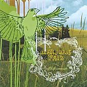Marjorie Fair - Self Help Serenade (CD 2004)
