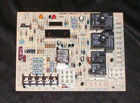 # 903106 Nordyne Gas Pack/Gas Furnace Control Board Factory Part Repl # 624631