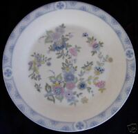 Royal Doulton Coniston H5030 Dinner Plate