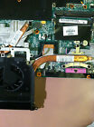 HP DV9000 Intel Motherboard exchange with modified Motherboard 434659-001 Tested
