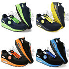 New Paperplanes Womens Sports Athlectic Running Leather Shoes Multi Colored