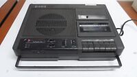 CASSETTE TAPE RECORDERS MODEL 5190 EIKI
