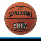Spalding NBA Outdoor Basketball