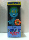 FUNKO FREDDY SEAMONKEY WACKY WOBBLER BOBBLE HEAD SDCC 2008 144 MADE BRAND NEW