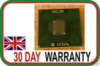 NEW INTEL CORE DUO 1.73GHz SL9VY DELL INSPIRON 6400 CPU