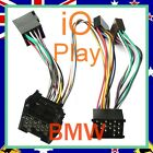ISO-SOT-0440-e Lead,cable,adaptor for iO Play BMW