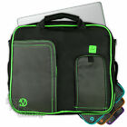 Pindar Messenger Carry Shoulder Cover Bag Case for HP ENVY 6t 15.6 Ultrabook