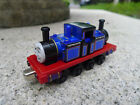 Thomas & Friends Metal Vehicle Mighty Mac Toy Gift Loose